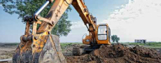 Site Development Loans